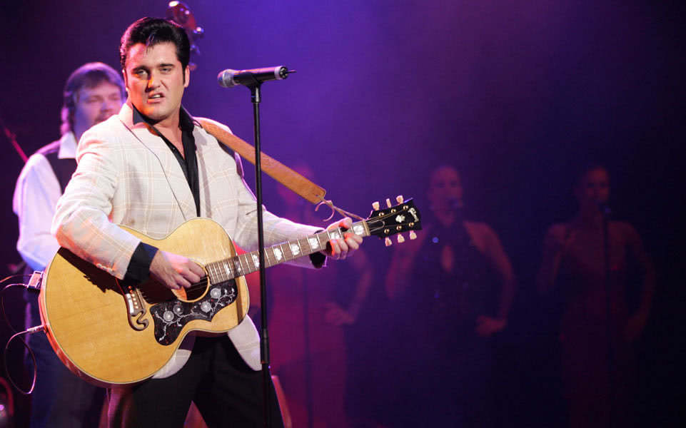 ELVIS-Das-Musical_05_(c)Stars-in-Concert