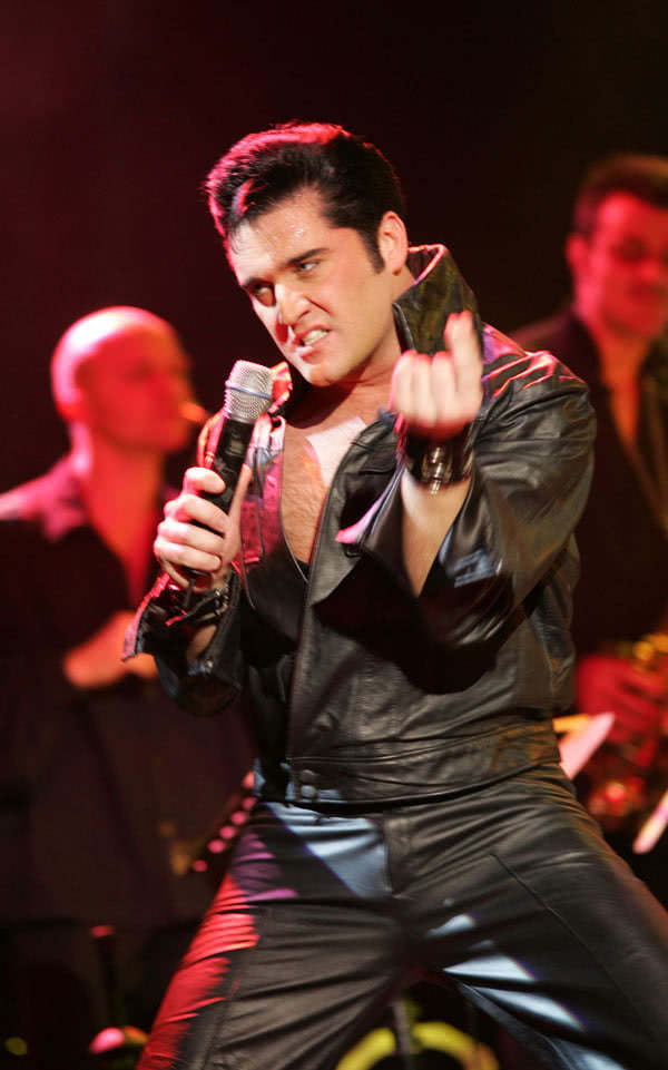 ELVIS-Das-Musical_06_(c)Stars-in-Concert_Andreas-Friese