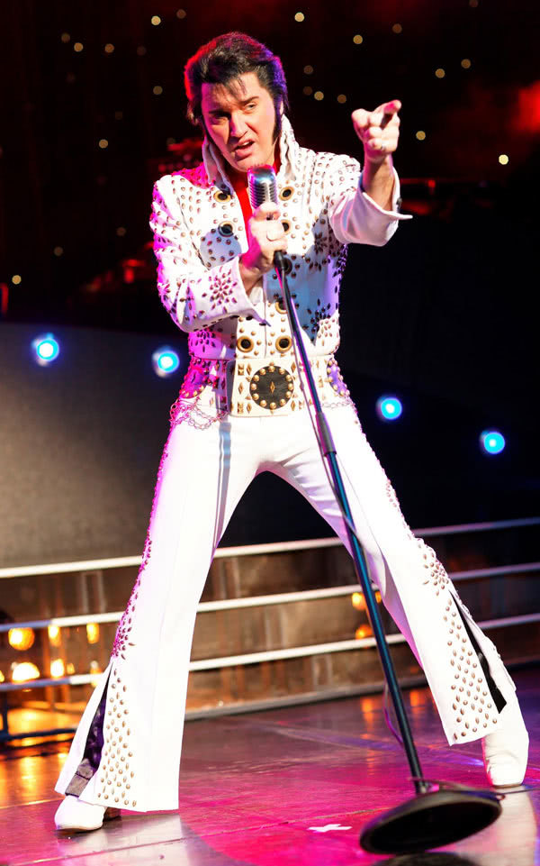 ELVIS-Das-Musical_09_(c)Stars-in-Concert_Andreas-Friese