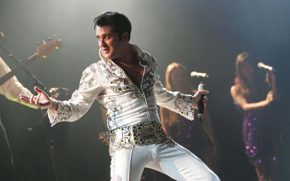 ELVIS-Das-Musical_10_(c)Stars-in-Concert_Andreas-Friese