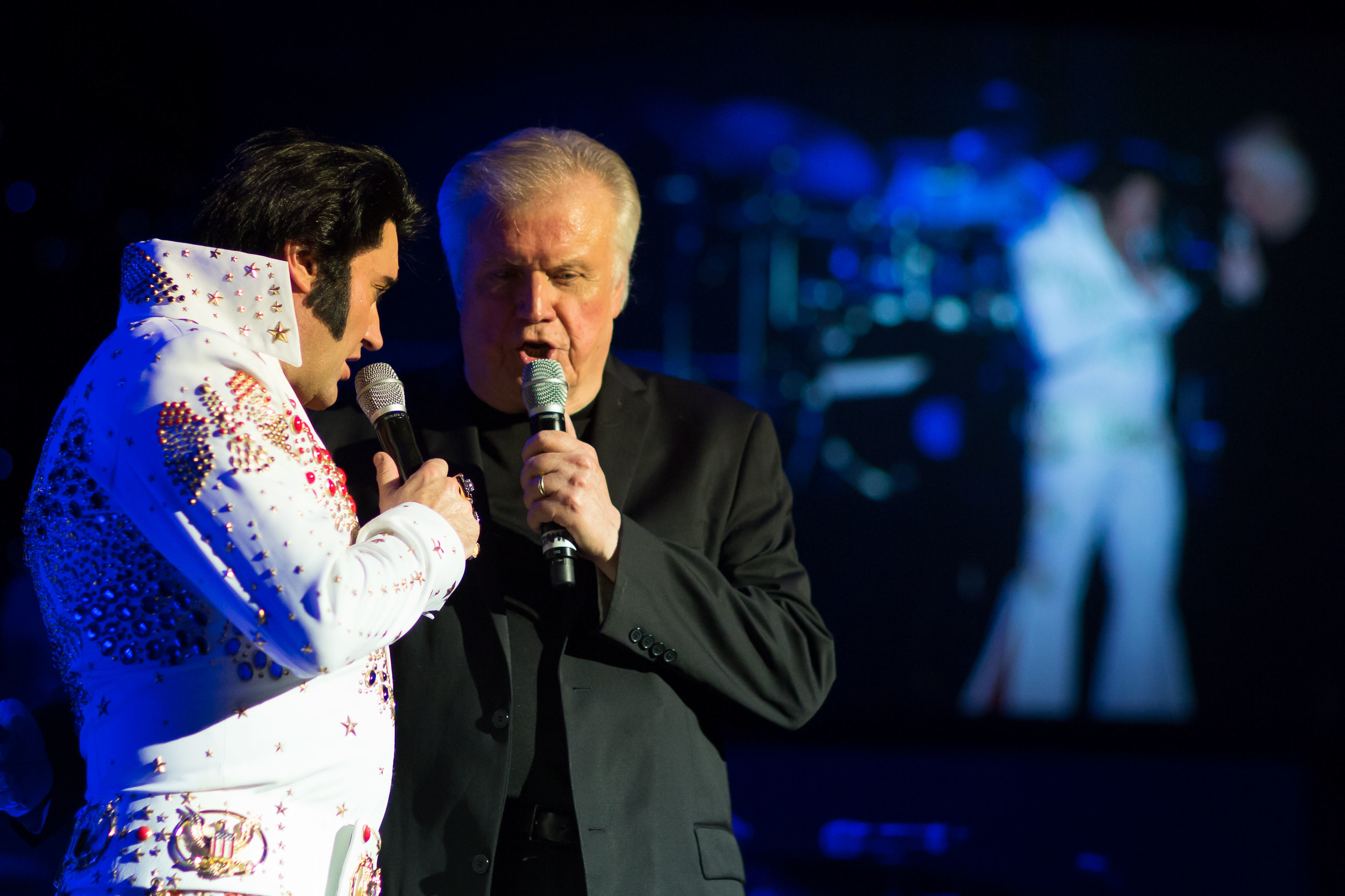 ELVIS-Das-Musical_12_(c)Stars-in-Concert